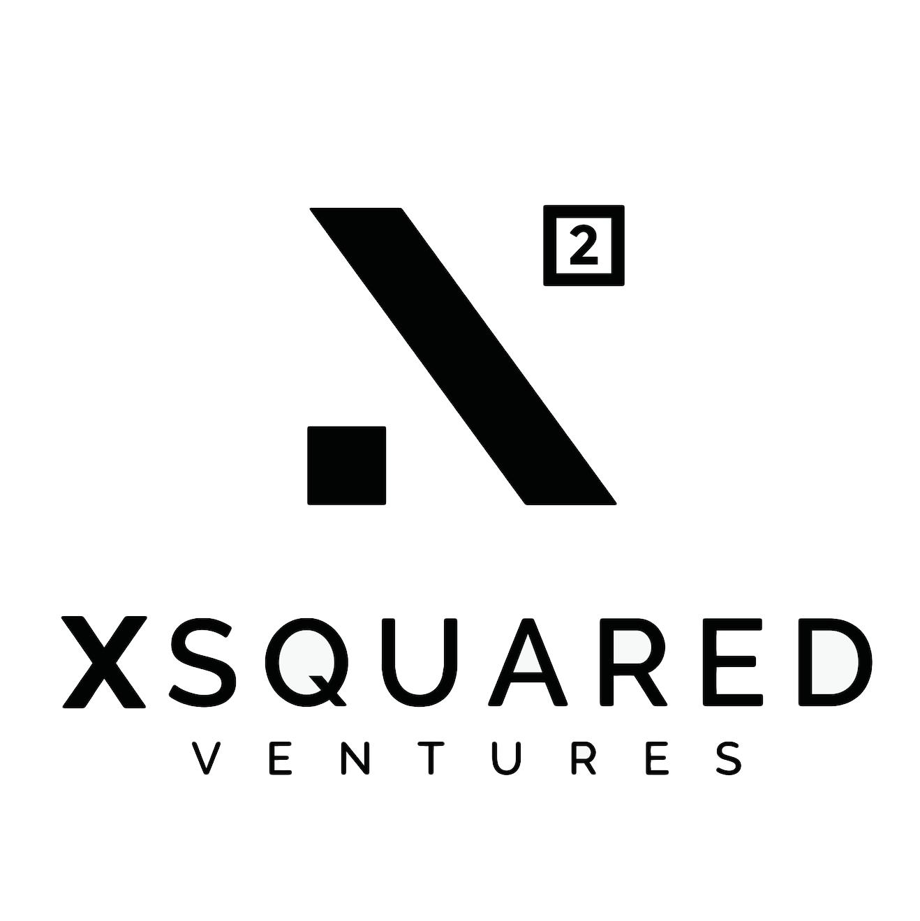 XSquared Ventures