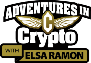 adventuresincrypto.tv