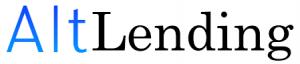 altlending.com