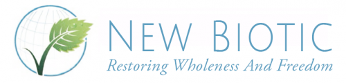 newbiotic.com