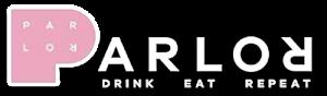 parlorkcmo.com