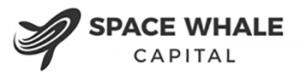 spacewhale.capital