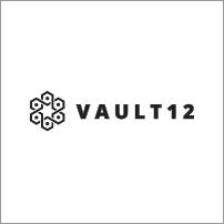 vault12.com